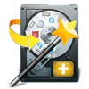 MiniTool Power Data Recovery Free Edition icon