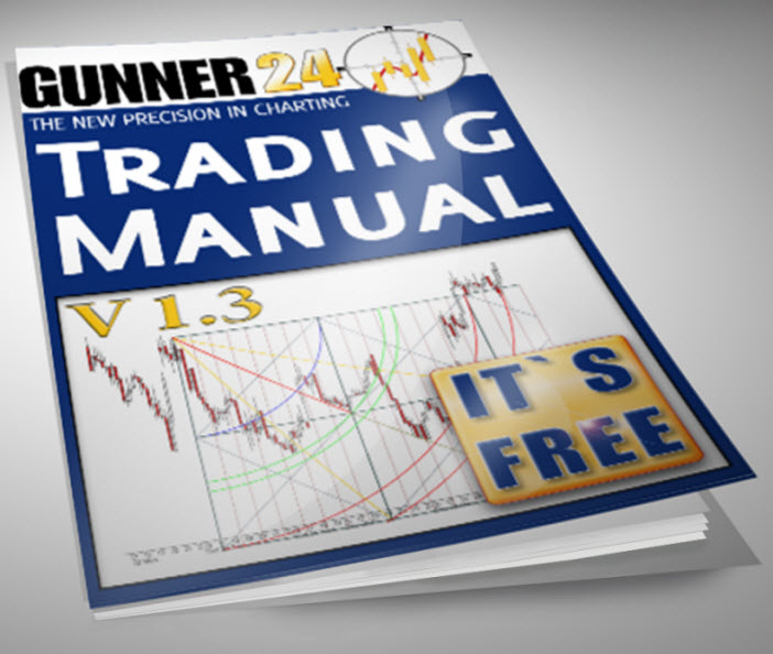 Click to view GUNNER24 Trading Manual 1.3 screenshot
