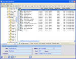 Click to view Total WAV Converter 1.01 screenshot