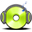 NoteBurner M4P to MP3 Converter icon