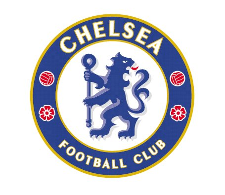 Click to view Free Chelsea FC Screensaver 3.0 screenshot