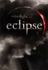 Click to view Free Twilight Eclipse Screensaver 3.2 screenshot