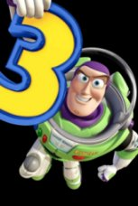 Click to view Free Toy Story 3D Screensaver 3.0 screenshot