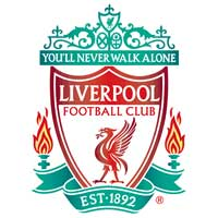 Click to view Free Liverpool FC Screensaver 3.0 screenshot