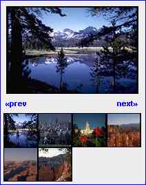Click to view Active Image Viewer 4.7 screenshot