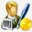Web Accounting Software icon