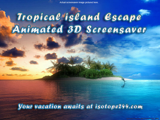 Bonuscode Tropical Islands